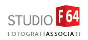 Studio F64